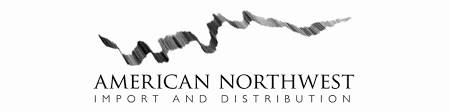 American Northwest Distributors