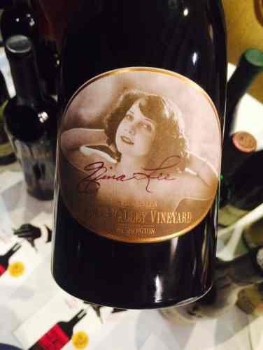 Somm Into The Bottle, Seattle Premier, VIP Bottles 31