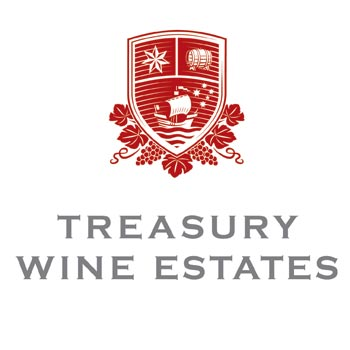 Treasury Wine Estates