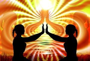 Clairvoyant | Medium Psychic Healer