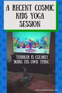 A-recent-Cosmic-Kids-Yoga-session