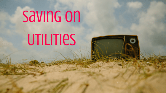 Secure Your Savings: The Best Tips for Saving on Utilities
