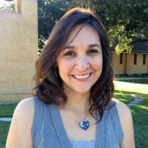 Mom of Seven: Large Family Blog