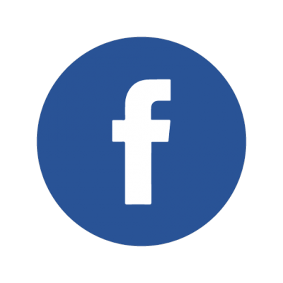 Mediwell facebook