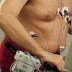Activité physique en pathologie vasculaire : indications et contre-indications