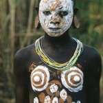 Anthropologie – Ethnologie – Sociologie – Généralités