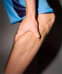Traitement médical de l'artérite