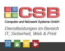 https://i2.wp.com/www.medizin-hochweitzschen.de/wp-content/uploads/2019/02/27_1.jpg?w=1160