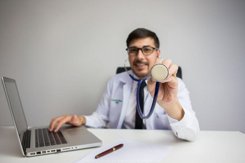 Medizin Office Schreibdienst Fur Krankenhauser Und Praxen