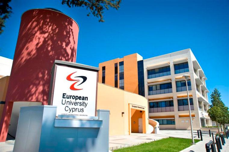 Medizinstudium in Zypern