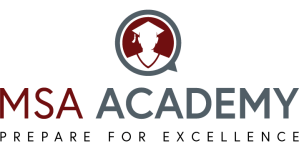 MSA_Academy