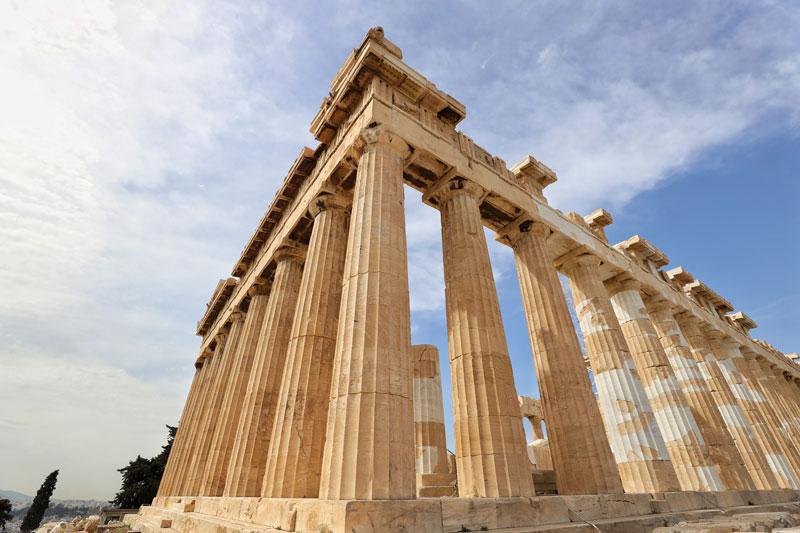 MSA-Griechenland