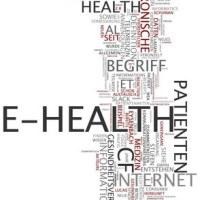 mHealth, e-Health