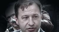 Tomislav Panenić