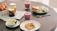 Doručak je jako važan kod gubitka kilograma