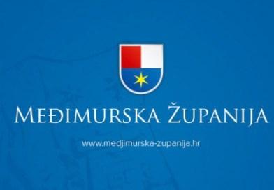 Međimurska županija dodjeljuje stipendije djeci branitelja i studentske kredite