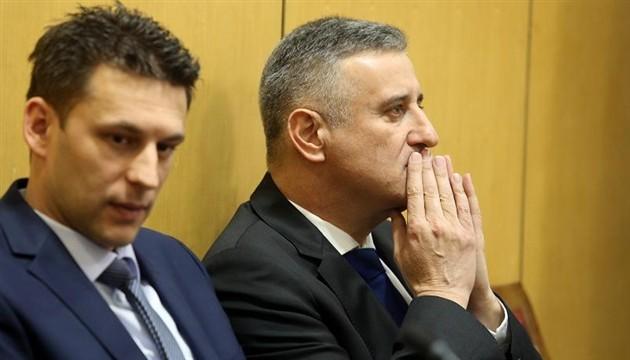 Petrov i Karamarko