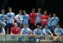 Učenici iz MIOC-a postali su svjetski prvaci u informatici