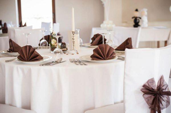 sala za vjenčanje Mamica