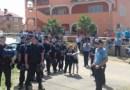 Priopćenje Slobodne Hrvatske o deložaciji u Novigradu