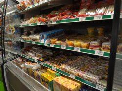 Rumunjska usvojila zakon o obveznom postotku lokalnih prehrambenih proizvoda u trgovini