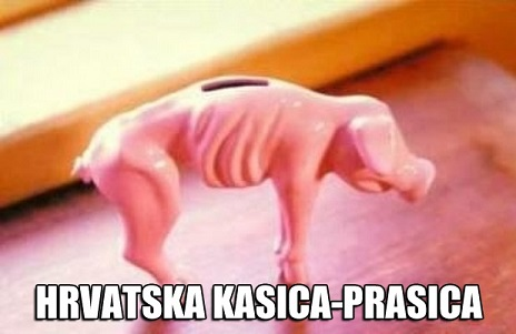 kasica