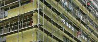 energetska obnova fasada