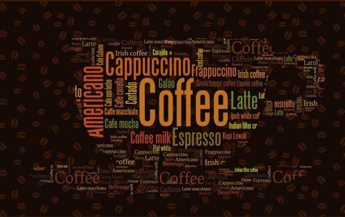 Caffe bar Penzija