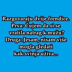 frendice