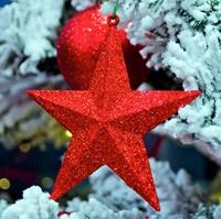 zvijezda za bor