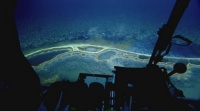Smrtonosan bazen na dnu Meksičkog zaljeva