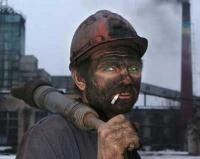 radnik