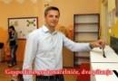 Dva javna pitanja gradonačelniku Stjepanu Kovaču
