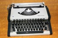 pisaća mašina