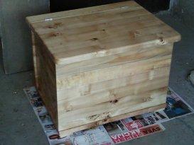 kutija_za_drva