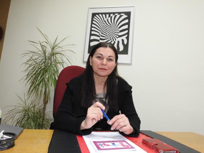 Jelena Klinčević