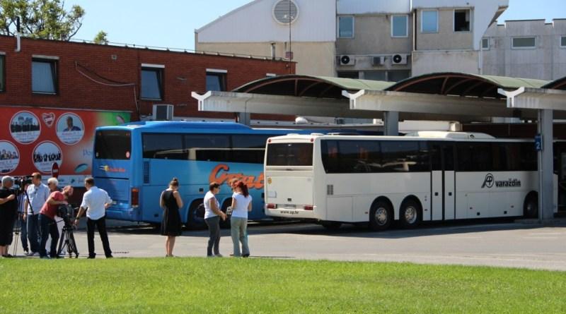 prijevoz učenika