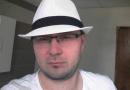 Intervju: Davor Prevalšek, moja konkurencija!