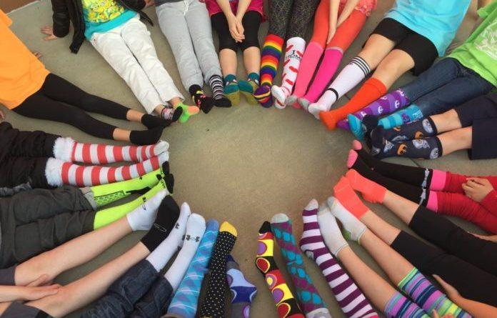 Svjetski dan osoba s Down sindromom u II. OŠ Čakovec