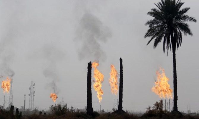 Na zapadu Bahreina otkriveno je najveće naftno polje u ionako naftom bogatoj zemlji.