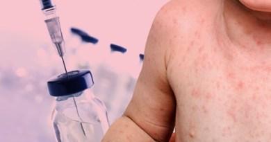 4400 beba prošle godine nije cijepljeno - treba li kazniti roditelje?