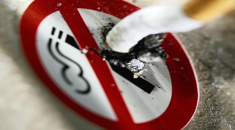 Popuše li nepušači svoja prava zbog pušača?
