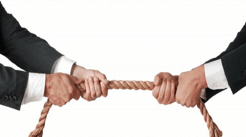 Kako zagorčati život budućim šefovima