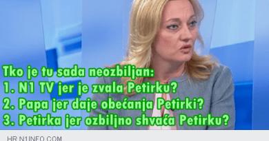 Komentari dana – 26.08. – 01.09. - tjedan Velike Hercegovine