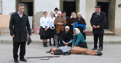 Goričanska Republika – simbol međimurskog ponosa