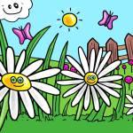 Poznati dobitnici natječaja Vitezovi Proljetne livade