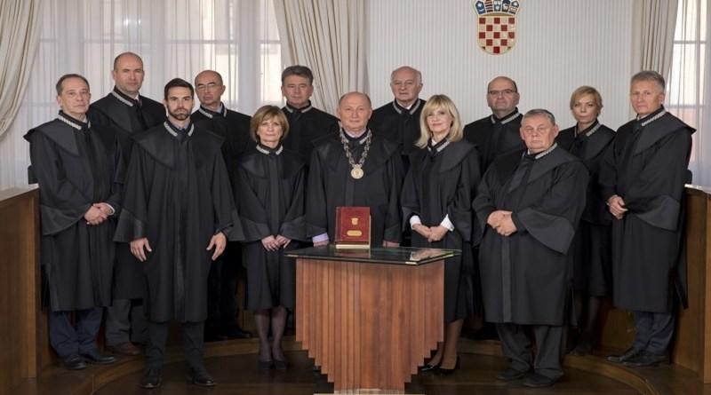 Zašto Ustavni sud dopušta HRT-u povredu doma?