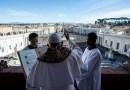 Vatikan je homoseksualiziran, cijela institucija je izgrađena na laži, dvostrukom životu, shizofreniji, licemjerju…