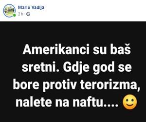 terorizam