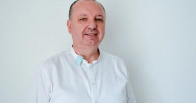 Zašto sam ja, konobar, kandidat na europarlamentarnim izborima